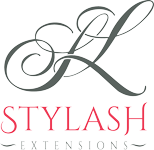 StyLash Extensions Logo